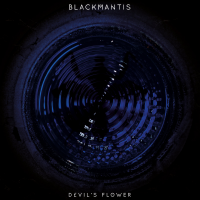 "Read ""Devil's Flower"" reviewed by Chris May"