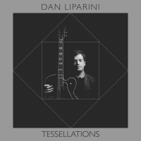 "Download ""Tessellations"" free jazz mp3"