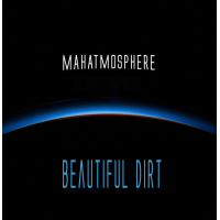 """Read """"Beautiful Dirt"""" reviewed by"""