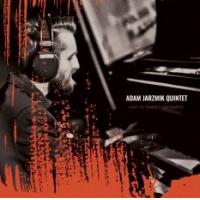 Album Live at Radio Katowice by Adam Jarzmik