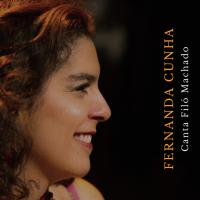 """Download """"Boca de leão"""" free jazz mp3"""