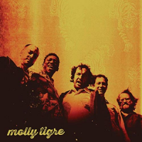 "Read ""Molly Tigre"" reviewed by Chris M. Slawecki"