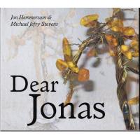 Dear Jonas