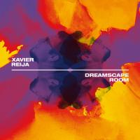 Dreamscape Room by Xavier Reija