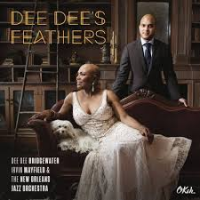 "Read ""Dee Dee's Feathers"" reviewed by Dan Bilawsky"