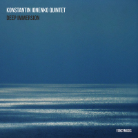 "Read ""Two Konstantin Ionenko Releases on Fancy Music"" reviewed by Mark Sullivan"