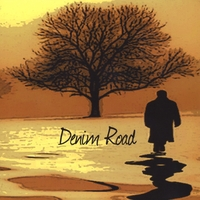 Album Denim Road by Randy Villars