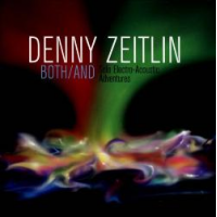 "Read ""Denny Zeitlin: Both/And"" reviewed by"