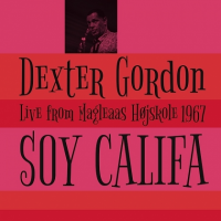 "Read ""Soy Califa: Live From Magleaas Højskole 1967"" reviewed by Bruce Lindsay"