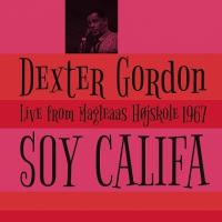 Soy Califa: Live From Magleaas Højskole 1967