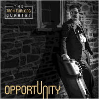 Opportunity by Jack Furlong