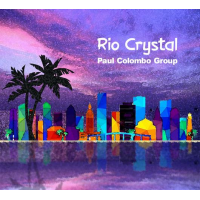 "Read ""Rio Crystal"" reviewed by Dan McClenaghan"