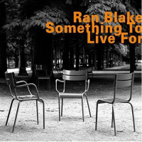 "Read ""Something To Live For"" reviewed by Alberto Bazzurro"