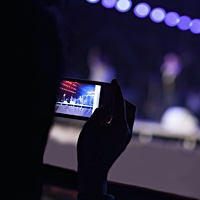 "Read ""Scheduling a livestream event? Upload it to Jazz Near You and we'll help you promote it."" reviewed by Michael Ricci"