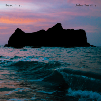 John Turville: Head First