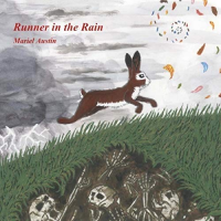 "Read ""Runner in the Rain"" reviewed by Jack Bowers"