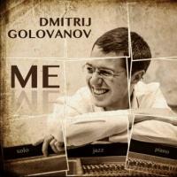 Album Me by Dmitrij Golovanov