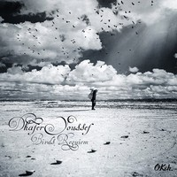 Album Birds Requiem by Dhafer Youssef