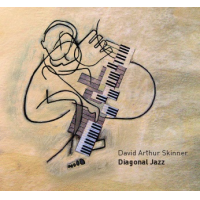 Diagonal Jazz