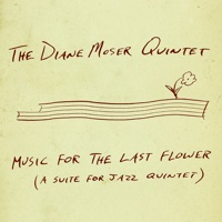 Music For The Last Flower