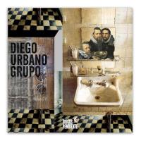 Diego Urbano GRUPO