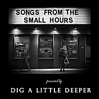 Songs From The Small Hours