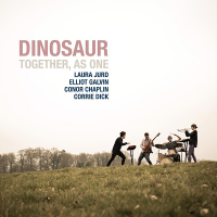 Laura Jurd: Together, As One