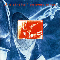 "Read ""Dire Straits: On Every Street"" reviewed by John Kelman"