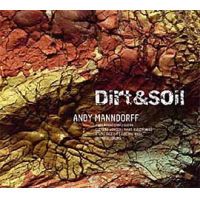 """Read """"Dirt & Soil"""" reviewed by Vincenzo Roggero"""