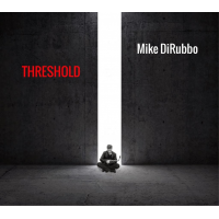 Mike DiRubbo: Threshold