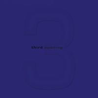 third opening