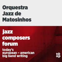 "Read ""Jazz Composers Forum"" reviewed by Chris Mosey"