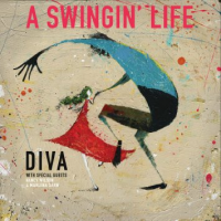 "Read ""A Swingin' Life"" reviewed by Jack Bowers"