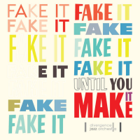 "Read ""Fake It Until You Make It"""
