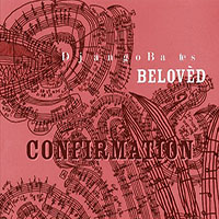 Django Bates Beloved: Confirmation
