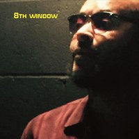 "Read ""8th Window"" reviewed by"