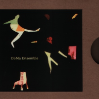 "Read ""A Pair On Polí5: DoMa Ensemble and Limbo"" reviewed by Dan Bilawsky"
