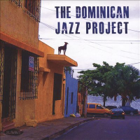 Dominican Jazz from Summit Records: The Dominican Jazz Project & Socrates Garcia Latin Jazz Orchestra