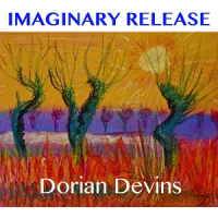 "Read ""Dorian Devins Hits a Double in the Bleak Midwinter"" reviewed by C. Michael Bailey"