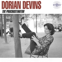 Album The Procrastinator by Dorian Devins