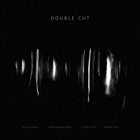 "Read ""Double Cut"" reviewed by Vincenzo Roggero"