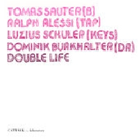 Album Double Life by Double Life