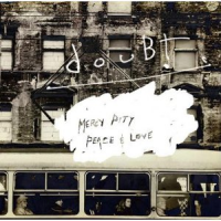 "Read ""DouBt: Mercy Pity Peace & Love"" reviewed by Dave Wayne"