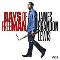 "Read ""Days of Freeman"""