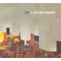 DST: Il sistema periodico