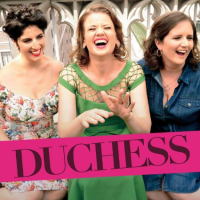 "Read ""DUCHESS"" reviewed by Dan Bilawsky"