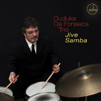 "Read ""Jive Samba"" reviewed by Dan Bilawsky"