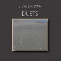 Steve & Lynn Duets