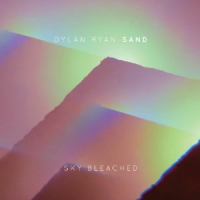 Sky Bleached by Dylan Ryan