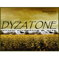 Searching for Dyza - Don Dyza & Dyzatone by Don Dyza